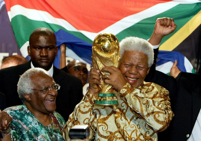 26-mandela-world-cup-may-15-2004