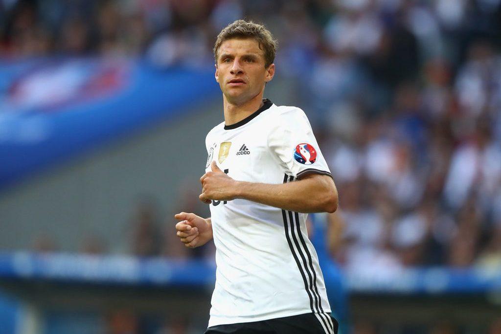 Germany+v+Slovakia+Round+16+UEFA+Euro+2016+n_TE-7dMpWHx