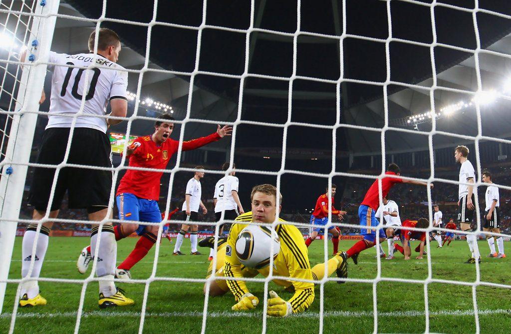 Germany+v+Spain+2010+FIFA+World+Cup+Semi+Final+dB1obSglCzkx