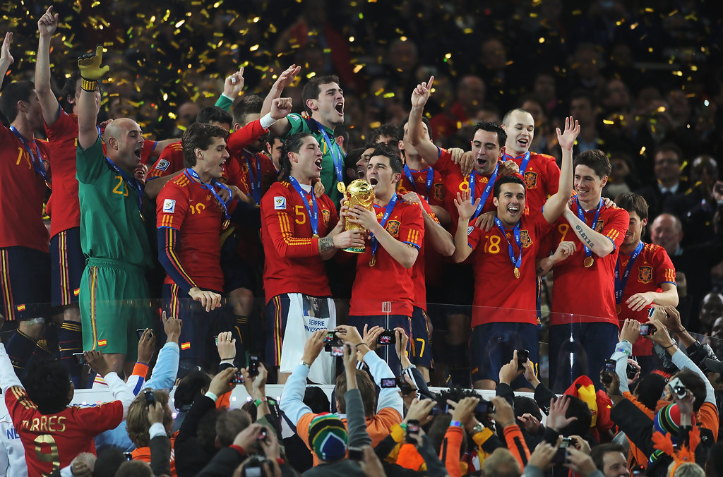 Netherlands+v+Spain+2010+FIFA+World+Cup+Final+Rl6RkQophQDx