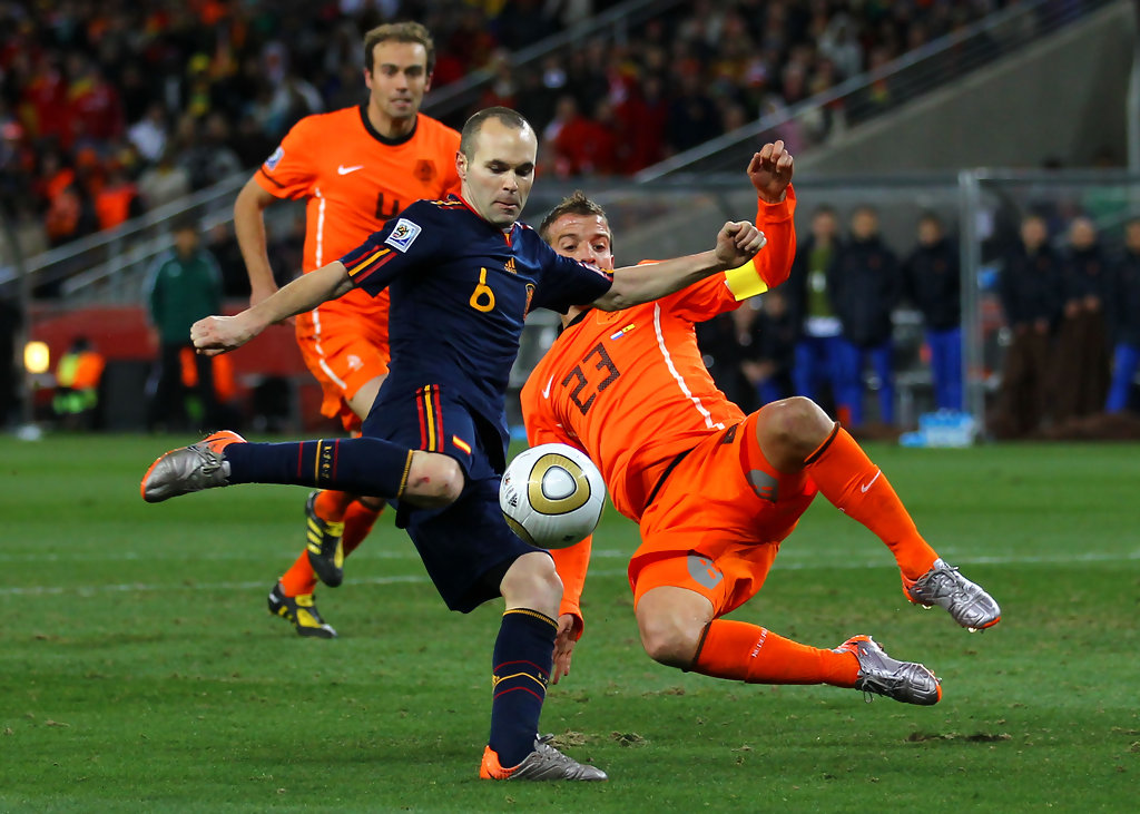 Netherlands+v+Spain+2010+FIFA+World+Cup+Final+TCkqlW403Mux