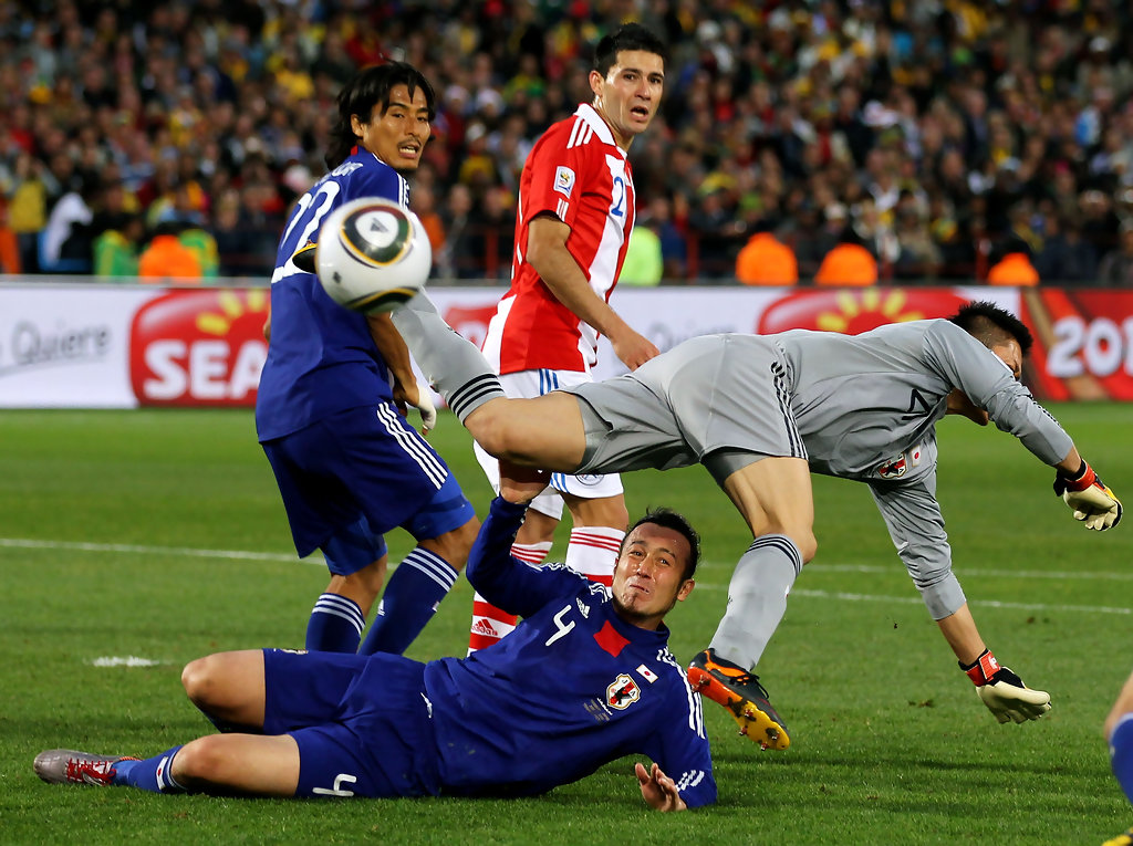 Paraguay+v+Japan+2010+FIFA+World+Cup+Round+s56ngsPwYZdx