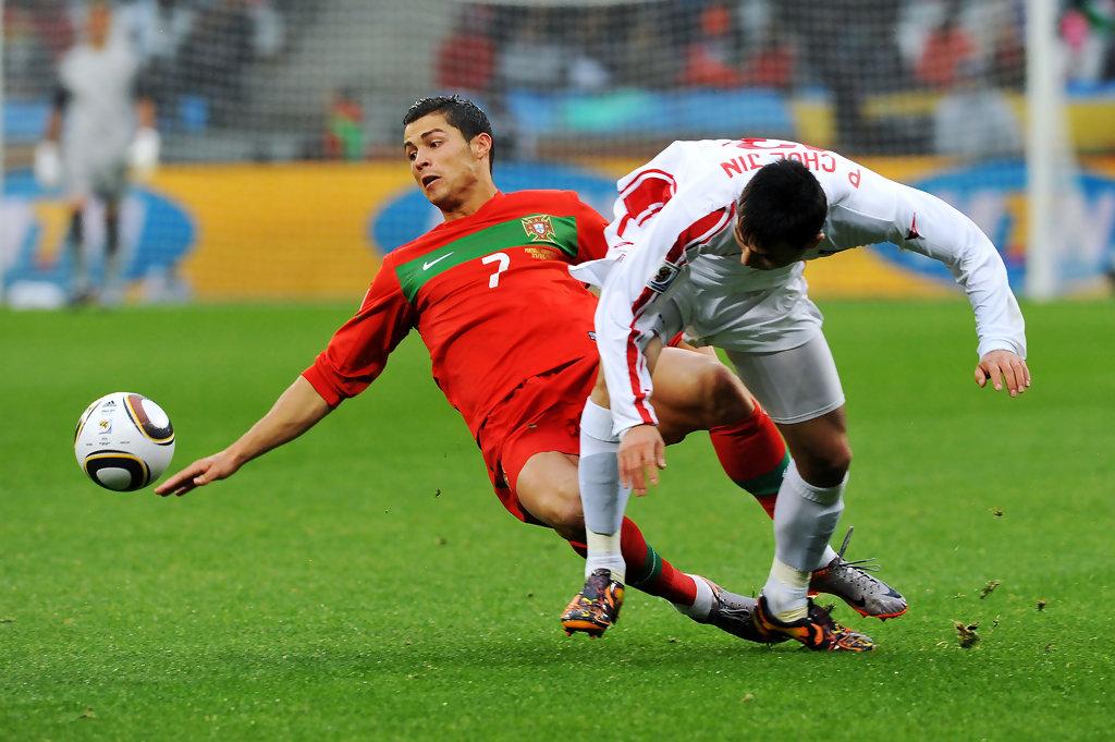 Portugal+v+North+Korea+Group+G+2010+FIFA+World+8AmNteiRFRXx