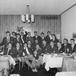 Slovan de Bratislava CoppaCoppe 1969_01