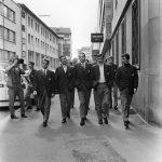 Slovan de Bratislava CoppaCoppe 1969_04