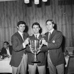 Slovan de Bratislava CoppaCoppe 1969_05