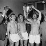 Slovan de Bratislava CoppaCoppe 1969_08