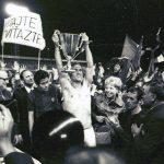 Slovan de Bratislava CoppaCoppe 1969_09