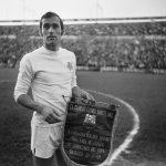 Slovan de Bratislava CoppaCoppe 1969_13