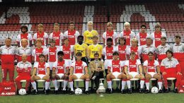 ajax-coppacoppe-1987-5-wp