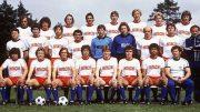 amburgo-coppacoppe-1976-77-wp
