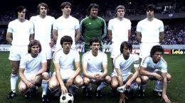 anderlecht-austria-coppacoppe1-1977-78-wp