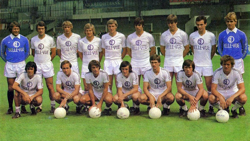 anderlecht-coppacoppe-1975-76-wp