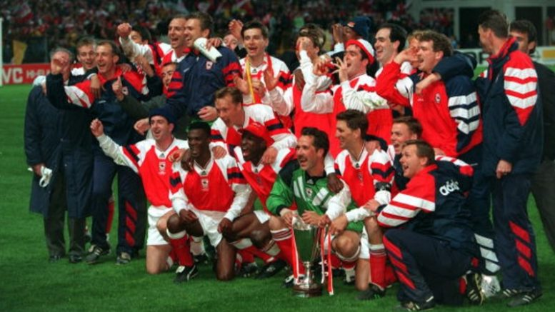 arsenal-f-1993-94-wp