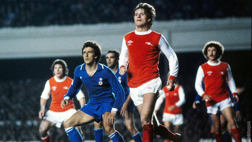 arsenal-juventus-coppacoppe-1979-80-scirea-wp