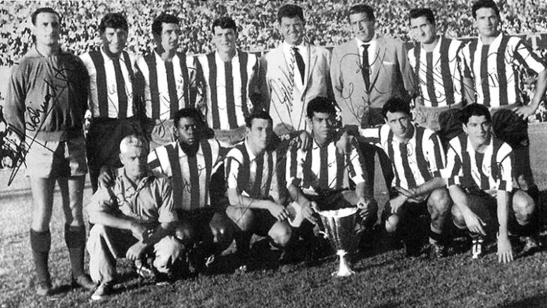 atleticomadrid-coppacoppe-1961-62-wp