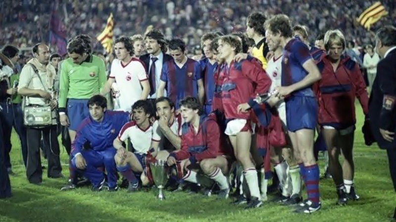 barcellona-coppacoppe-1978-79-sdsd-wp