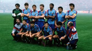 barcellona-coppacoppe-1988-89-wp