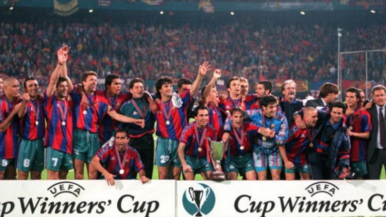 barcellona-coppacoppe-1996-97-wp