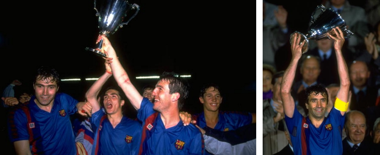 barcellona-coppacoppe1-1988-89-wp