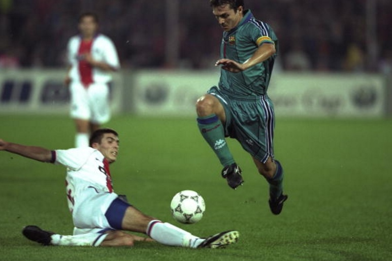 barcellona-coppacoppe3-1996-97-wp