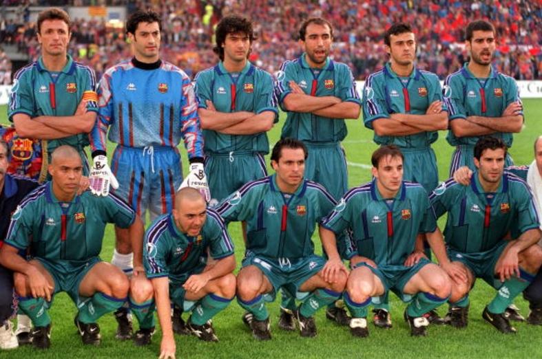 barcellona-coppacoppe6-1996-97-wp