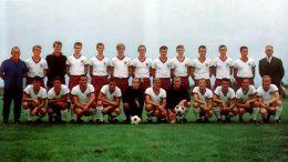 bayern-1966-67-sdfnnxcvrewds-wp