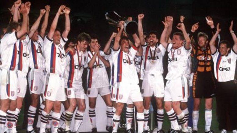 bayern-uefa-1995-96-wp