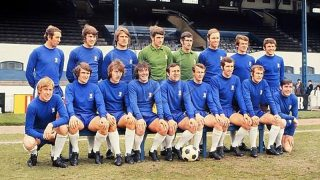 chelsea-city-coppacoppa-1970-71-wp