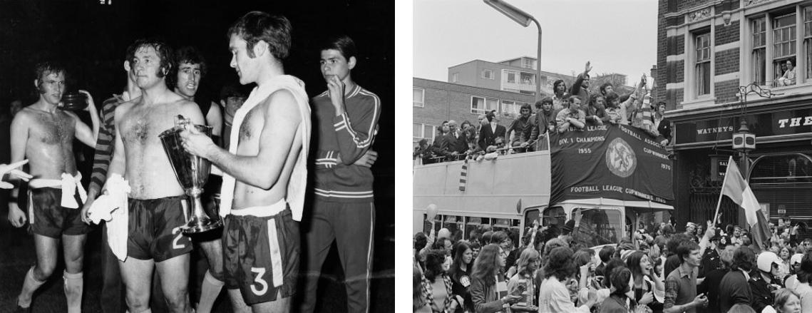 chelsea-city-coppacoppa1-1970-71-wp