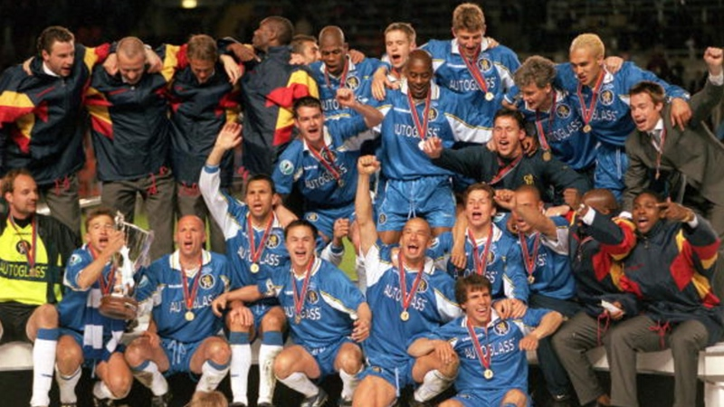 chelsea-coppacoppe-1997-98-wp