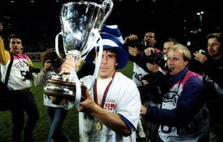 chelsea-coppacoppe1-1997-98-wp