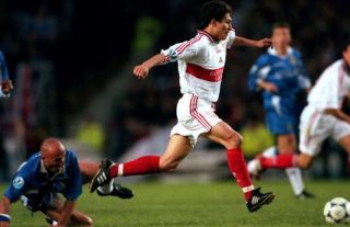 chelsea-coppacoppe11-1997-98-wp