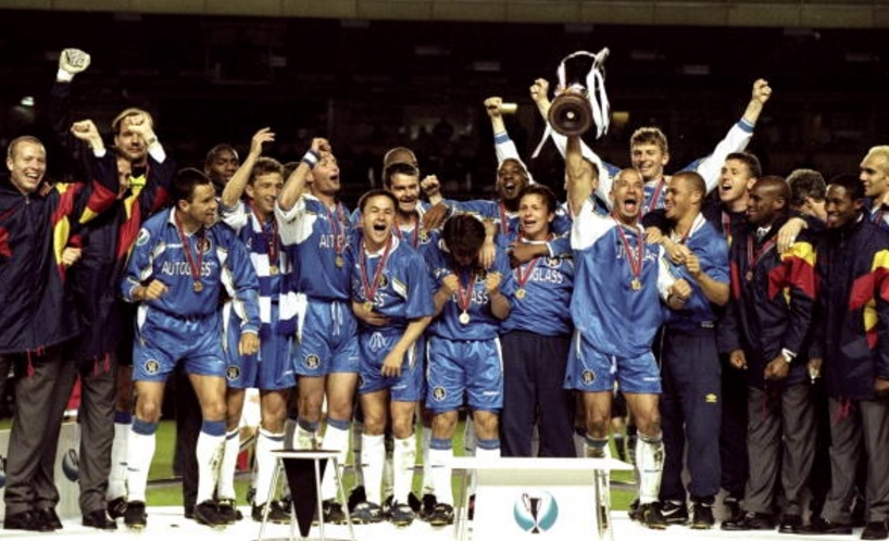 chelsea-coppacoppe12-1997-98-wp