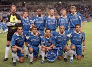 chelsea-coppacoppe2-1997-98-wp