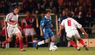 chelsea-coppacoppe4-1997-98-wp
