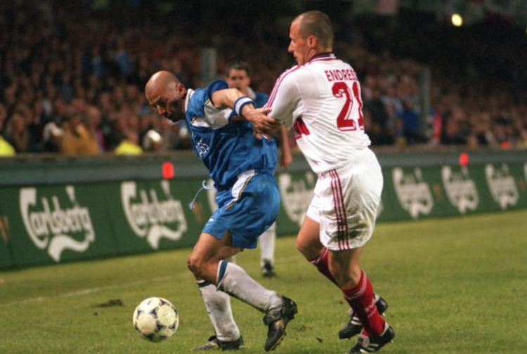 chelsea-coppacoppe5-1997-98-wp