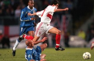 chelsea-coppacoppe6-1997-98-wp