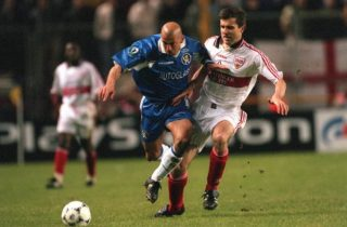 chelsea-coppacoppe7-1997-98-wp