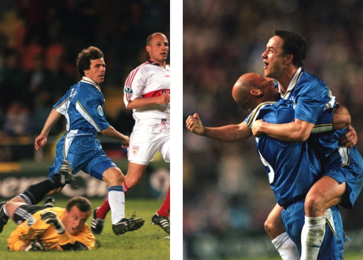 chelsea-coppacoppe8-1997-98-wp