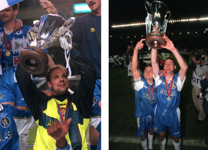 chelsea-coppacoppe9-1997-98-wp