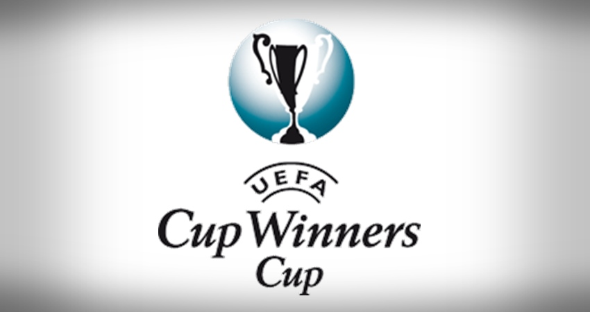 cupwinnerscup
