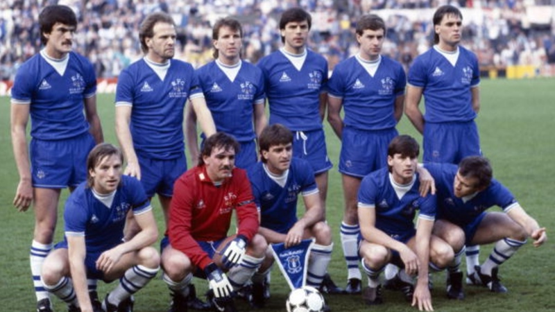 everton-coppacoppe-1985-85-wp