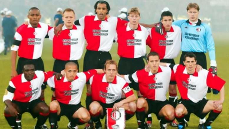 feyenoord-team2002-wp