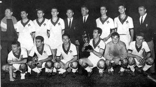fiorentina-coppacoppe-1960-61-wp