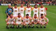 galatasaray-uefa-2000-jjd-wp