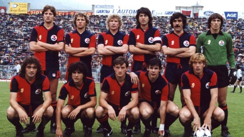 genoa-1980-81-storie-wp