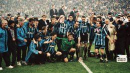 inter-1993-94-uefa-wp
