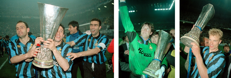 inter-1993-94-uefa1-wp