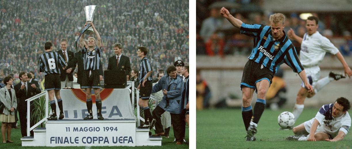inter-1993-94-uefa2-wp